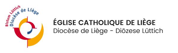 Diocèse de Liège - Diözese Lüttich - Église catholique de Liège