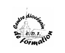 Centre Diocésain de Formation (CDF-ISCP)