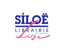 Librairie Siloë