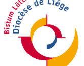Logo du Diocèse de Liège
